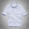 Mens shirt Z-120