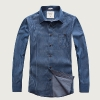 Mens shirt Z-039