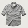 Mens shirt Z-124