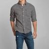 Mens shirt Z-135