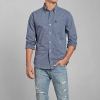Mens shirt Z-138