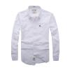 Mens shirt Z-143