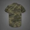 Mens shirt Z-206