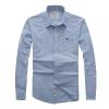 Mens shirt Z-145