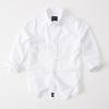 mens shirt Z-267