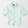 mens shirt Z-270