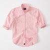 mens shirt Z-271