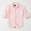 mens shirt Z-269