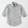 mens shirt Z-264