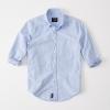 mens shirt Z-266