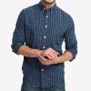 mens shirt Z-259