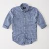 mens shirt Z-268