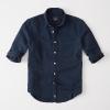 mens shirt Z-265
