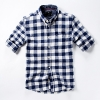 mens shirt Z-281