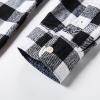mens shirt Z-306