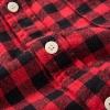 mens shirt Z-293
