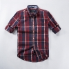 mens shirt Z-320