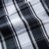 mens shirt Z-341