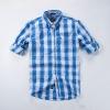 mens shirt Z-331