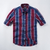 mens shirt Z-327