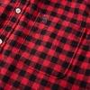 mens shirt Z-294