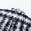 mens shirt Z-339