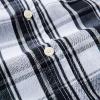 mens shirt Z-342