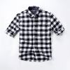 mens shirt Z-280