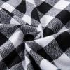 mens shirt Z-307
