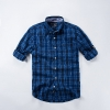 mens shirt Z-333