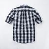 mens shirt Z-340
