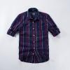 mens shirt Z-317