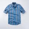 mens shirt Z-329