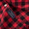 mens shirt Z-303