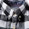 mens shirt Z-312