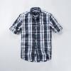 mens shirt Z-337