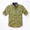 mens shirt Z-291