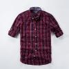 mens shirt Z-334