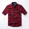 mens shirt Z-286