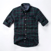 mens shirt Z-285