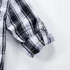mens shirt Z-344