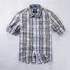 mens shirt Z-330