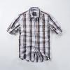 mens shirt Z-326