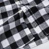 mens shirt Z-311