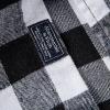 mens shirt Z-310