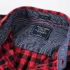 mens shirt Z-295