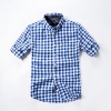 mens shirt Z-289