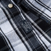 mens shirt Z-343