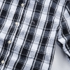 mens shirt Z-345
