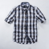 mens shirt Z-324